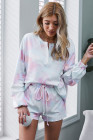 Wholesale Pajamas Sets